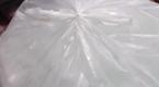 กระจ่างขึ้น ! วิธีแก้ปมถุงพลาสติกที่มัดแน่นแบบง่ายๆ ที่แท้ทำแบบนี้นี่เอง